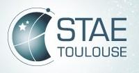 logo_STAE_2.jpg